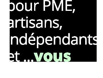 text-slide-4