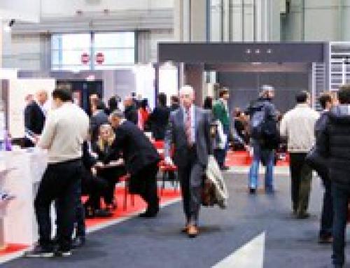 Bitoubi, le rendez-vous incontournable des PME Suisses