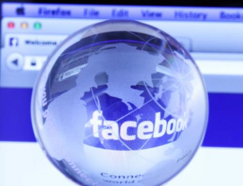 Facebook Audience Insights, un nouvel outil pour mieux comprendre et cibler son audience