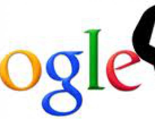 Séduire les PME : la future stratégie de Google