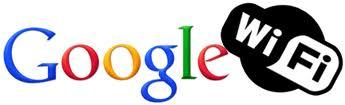 Google-WIFI-PME
