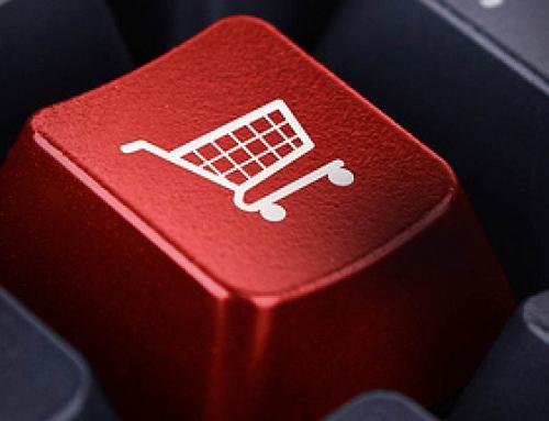 E-commerce : la loi suisse face à la réglementation européenne