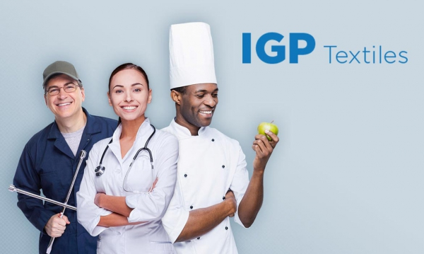 featured-portfolio-igptextile