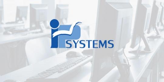 featured-portfolio-ipsystem