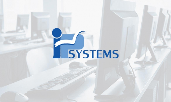 featured-portfolio-ipsystem
