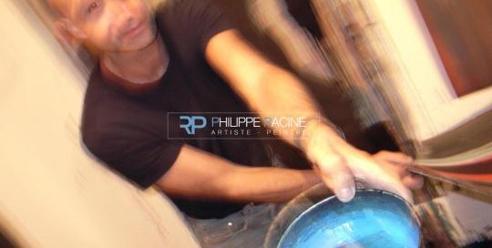 featured-portfolio-philipperacine