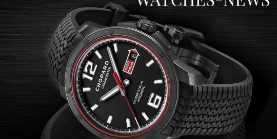 featured-portfolio-watchesnews