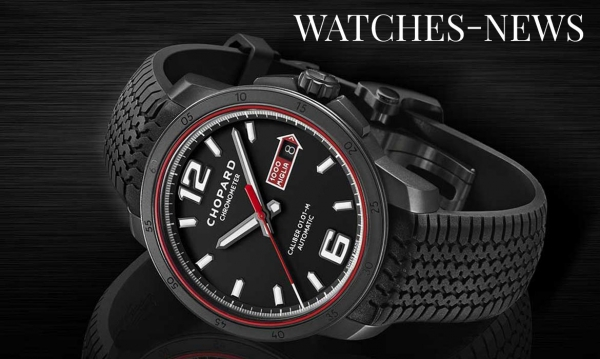 featured-portfolio-watchesnews