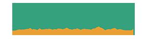 Edenweb Logo