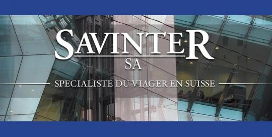 featured-portfolio-savinter