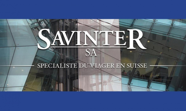 featured-portfolio-savinter
