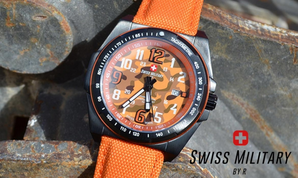 featured-portfolio-swissmilitary