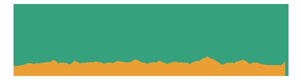 Edenweb Retina Logo